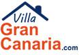 Villa Gran Canaria Investments S.L.